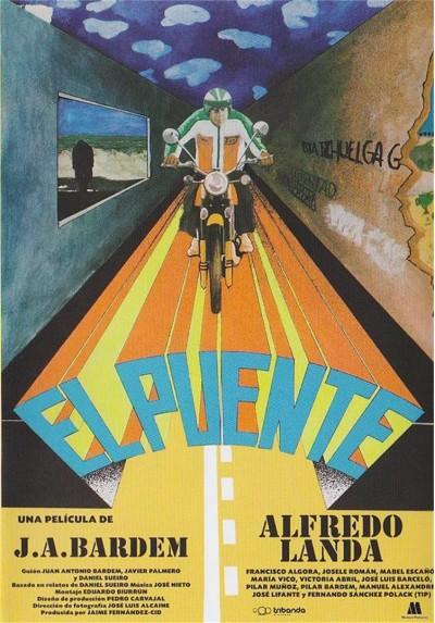 El Puente (1977)