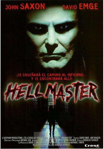 Hellmaster