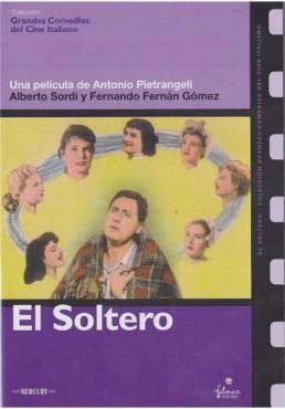 El Soltero (Lo Scapolo)
