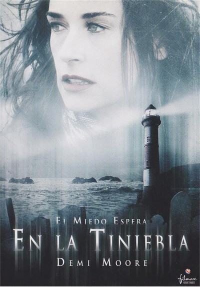 En La Tiniebla (Half Light)