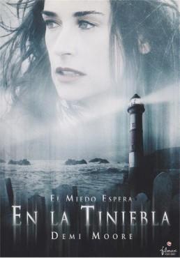 En La Tiniebla (Half Light)