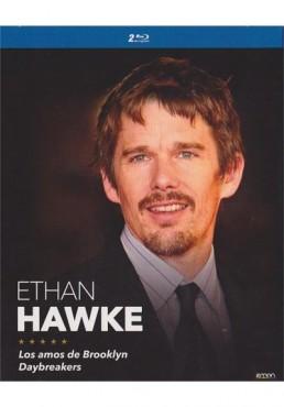 Ethan Hawke (Blu-Ray)