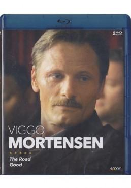Viggo Mortensen (Blu-Ray)