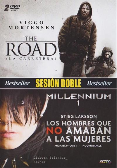 Sesion Doble Bestseller
