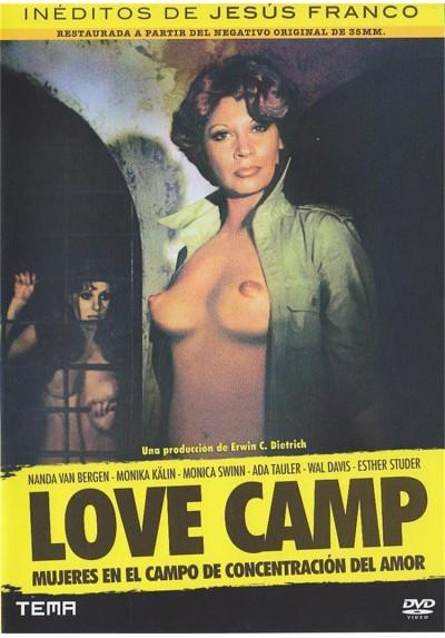 Love Camp (V.O.S.)