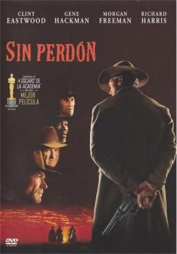 Sin Perdon - Coleccion Clint Eastwood (Unforgiven)