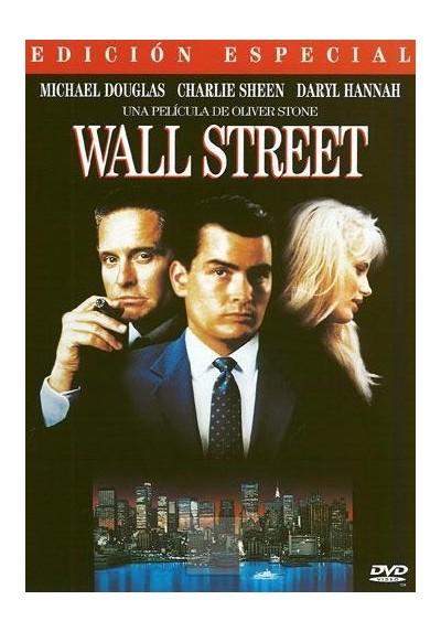 Wall Street - Edición Especial