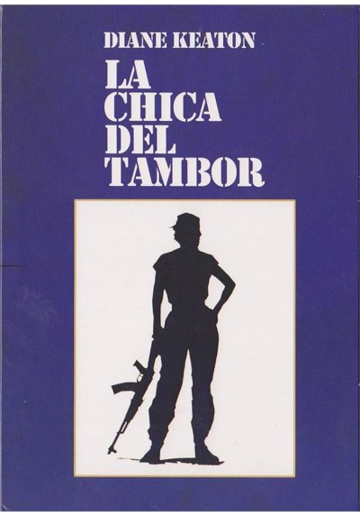 La Chica Del Tambor (The Little Drummer Girl)