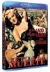 Reto A La Muerte (Blu-Ray) (Appointment With Danger)