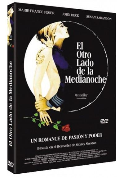 El Otro Lado De La Medianoche (The Other Side Of Midnight)