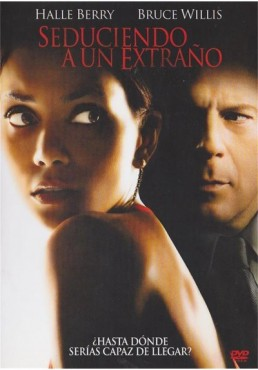 Seduciendo A Un Extraño (Perfect Stranger)