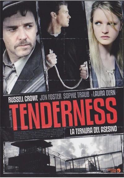 Tenderness (La Ternura Del Asesino)