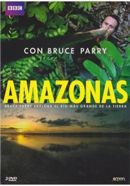 Amazonas (2013)