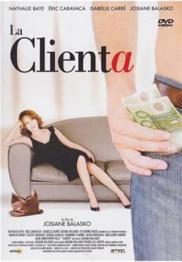 La Clienta (Cliente)
