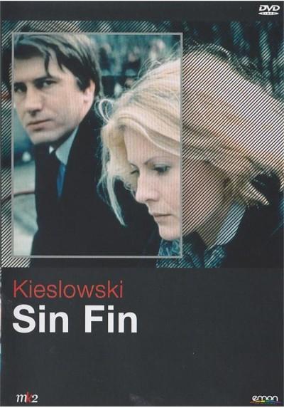 Sin Fin (Bez Honca)