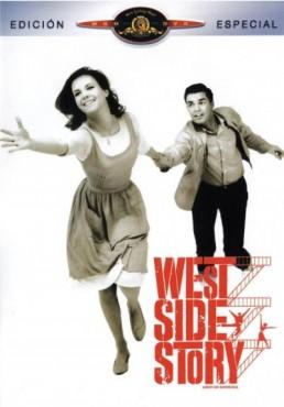 West Side Story - Edición de Lujo