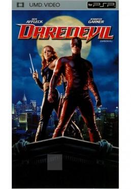 Daredevil - UMD