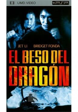 El Beso del Dragón - UMD