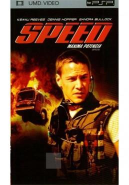 Speed - UMD