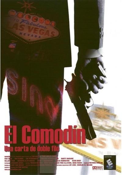 El Comodín