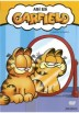 Así es Garfield