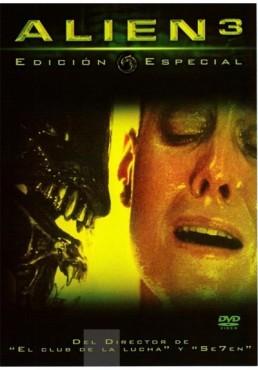 Alien 3 - Edición Especial