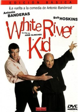 White River Kid