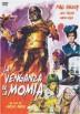 La Venganza De La Momia