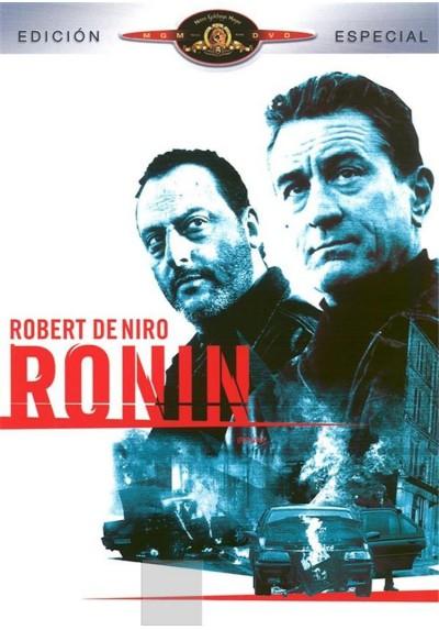 Ronin - Edición Especial