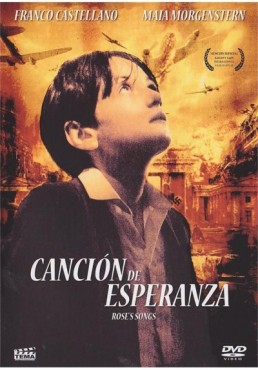 Cancion De Esperanza (Rose´s Song)