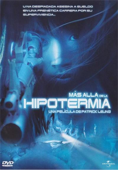 Mas Alla De La Hipotermia (Beyond Hypothermia)