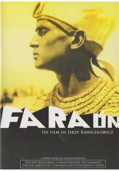 Faraon (Edicion Especial)