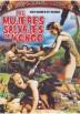 Las Mujeres Salvajes De Wongo (V.O.S.)(Wild Women Of Wongo)