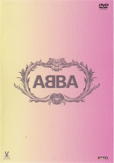 Abba (The Story Of Abba)