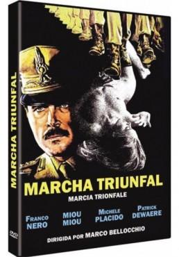 Marcha Triunfal (Marcia Trionfale)