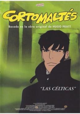 Cortomaltes, Las Celticas