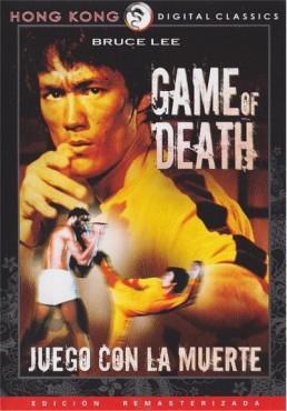 Juego Con La Muerte (Game Of Death)