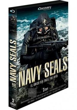 Los Navy Seals