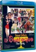 El Guateque (Blu-Ray) (The Party)