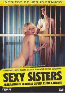 Sexy Sisters (Die Teuflischen Schwestern)