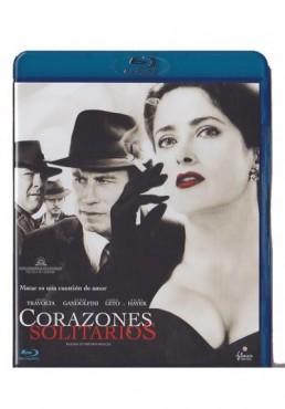 Corazones Solitarios (Lonely Hearts) (Blu-Ray)