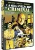 La Organizacion Criminal (The Outfit)
