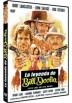 La Leyenda De Bill Doolin (Cattle Annie And Little Britches)