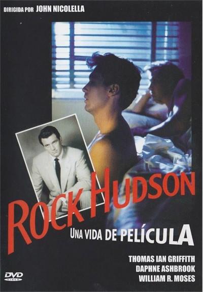 La Historia De Rock Hudson