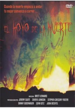El Hoyo De La Muerte (The Dead Pit)
