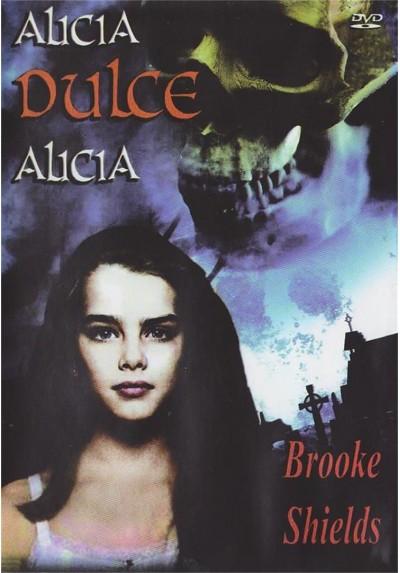 El Rostro De La Muerte (Alicia, Duce Alicia) (Alice, Sweet Alice)
