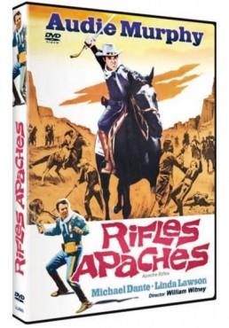 Rifles Apaches (Apache Rifles)