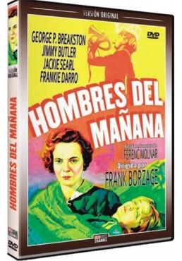 Hombres Del Mañana (V.O.S.) (No Greater Glory)