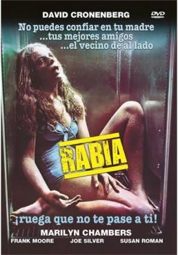 Rabia (Rabid)