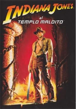 Indiana Jones Y El Templo Maldito (Indiana Jones And The Temple Of Doom)